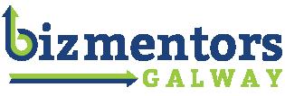 Bizmentors Galway Logo