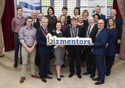32Bizmentors EU Galway
